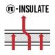 fe-insulate1-536-150-80-100.jpg
